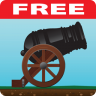 Cannon Free