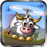 CowCopterLite
