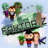 FactorZ