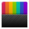 SlideScreen Pro