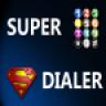 Super Dialer Lite
