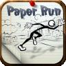 Paper Run