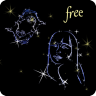 Your Daily Horoscope Live Wallpaper Free