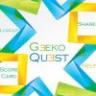 Geeko Quest Pro
