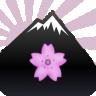 Sakura The 8 Bit Ninja