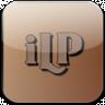 iLockPad