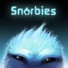 Snorbies Lite