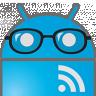 JReader (Google Reader | RSS)