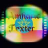 Amharic Texter
