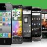 MobileNews