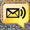Speak 2 Mail - BASIC Edition