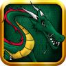 Dragon Kakuro Free