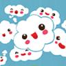 cloudbook