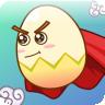 eggJump