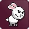 Crazy Rabbit Jump