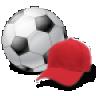 Mobile Soccer Coach (Lite)