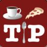 TipSplit