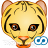 Punjitam (Tigers vs Goats)