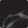 Cigarette Free Live Wallpaper