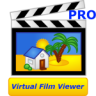 Virtual Film Viewer (Pro)