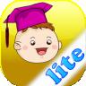 Умные ляльки - игра для детей Lite
