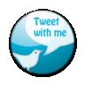Tweet On Me