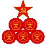 Soviet pinball