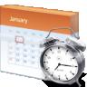 Calendar Agenda KEY