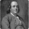 Ben Franklin Wallpapers