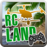 RC Land FPV Race