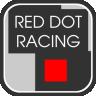 Red Dot Racing