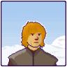 Tyrion's Winter