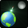 Mission: Moon