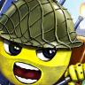Yellow defenders