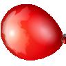 Balloon Catcher