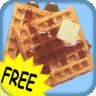 Devs Like Waffles FREE