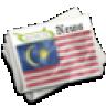 AG Malaysian Newspapers FREE