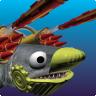 Sharktillary