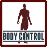 BodyControl