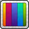 Rainbow Mini Games