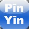 Chinese Pinyin Free