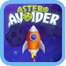 Astero Avoider