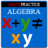 Master Algebra Lite