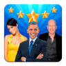 Celebrity Rush Quiz Game HD