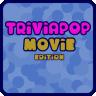 TriviaPop Movie Edition