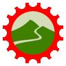HOREHRONIE cyklo
