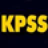 KPSSP3 2012 Puan Hesaplama Motoru