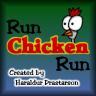 RunChickenRun