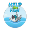 Help The Fish