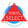 Vinylselect Vinyl Record Store
